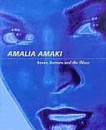 Amalia Amaki Boxes Buttons & The Blues
