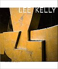 Lee Kelly