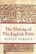Making Of The English Bible