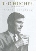 Ted Hughes The Life Of A Poet