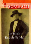 Trials Of Radclyffe Hall