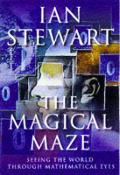 Magical Maze Seeing The World Through Ma
