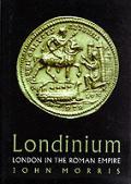 Londinium London In The Roman Empire