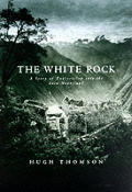 White Rock An Exploration Of The Inca He