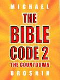Bible Code 2