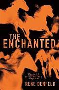 Enchanted UK Ed
