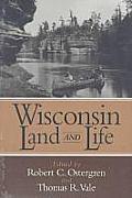 Wisconsin Land & Life