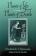 Plants Of Life Plants Of Death