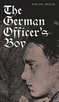 German Officer's Boy