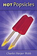 Hot Popsicles