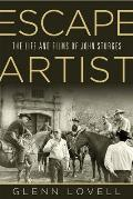 Escape Artist: The Life and Films of John Sturges