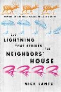 Lightning That Strikes the Neighbors' House