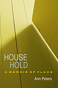 House Hold: A Memoir of Place