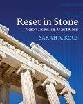 Reset in Stone: Memory and Reuse in Ancient Athens