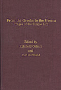 From The Greeks To The Greens