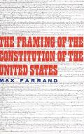 Framing of the Constitution of the United States