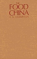 Food Of China