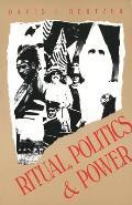 Ritual Politics & Power