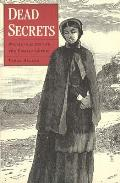 Dead Secrets: Wilkie Collins and the Female Gothic
