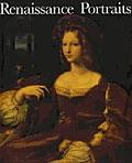 Renaissance Portraits European Portrai
