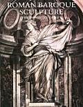 Roman Baroque Sculpture The Industry of Art