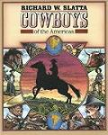 Cowboys Of The Americas Yale American We