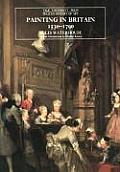 Painting in Britain 1530 1790 Fifth Edition