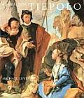 Giambattista Tiepolo His Life & Art