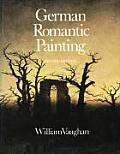 German Romantic Painting