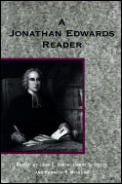 Jonathan Edwards Reader