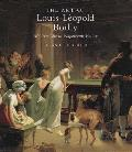 The Art of Louis-L?opold Boilly: Modern Life in Napoleonic France
