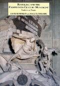Roubiliac and the Eighteenth-Century Monument: Sculpture as Theatre