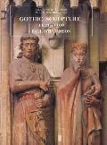 Gothic Sculpture, 1140-1300