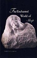 Enchanted World Of Sleep