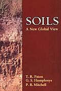 Soils A New Global View