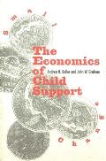 Small Change: The Economics of Child Support