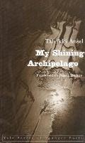 My Shining Archipelago