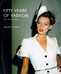 Fifty Years of Fashion New Look to Now