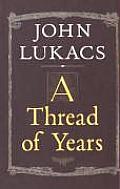 Thread Of Years