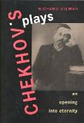 Chekhov's Plays: An Opening Into Eternity