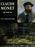 Claude Monet Life & Art
