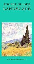 Landscape (National Gallery Pocket Guides)