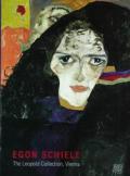 Egon Schiele The Leopold Collection Vienna