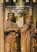 Gothic Sculpture 1140 1300