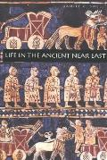 Life in the Ancient Near East 3100 332 B C E