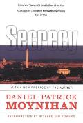 Secrecy The American Experience