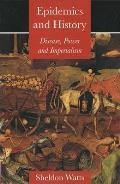 Epidemics & History Disease Power & Imperialism