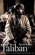 Taliban Militant Islam Oil & Fundamentalism in Central Asia