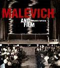 Malevich & Film