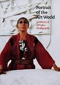 Portrait Of The Art World A Century Of ARTnews Photographs